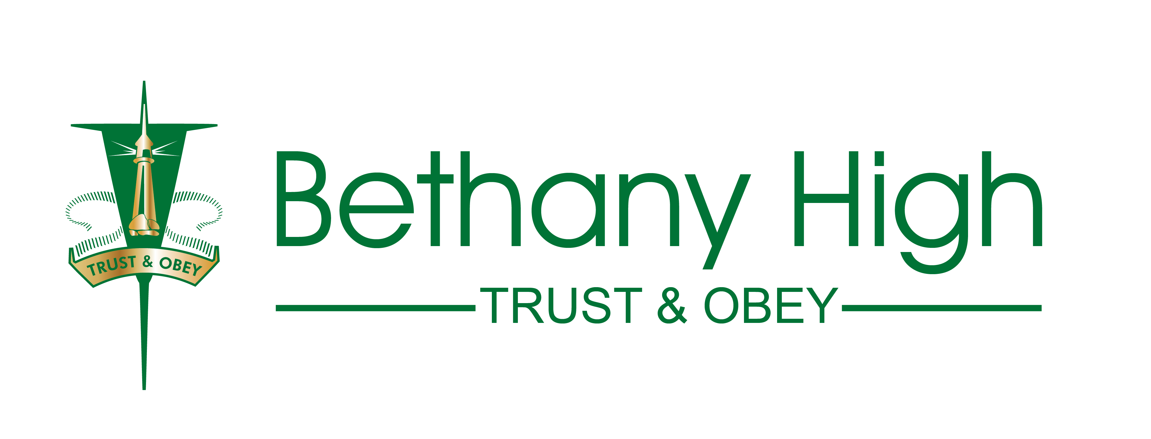Bethany Educational Institutions