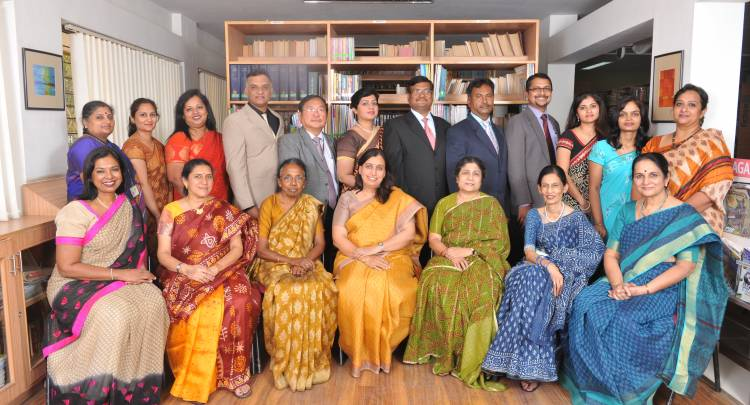 The best school teachers in Bangalore