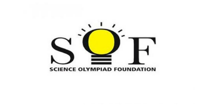Sign Up for the Science Olympiad 2018