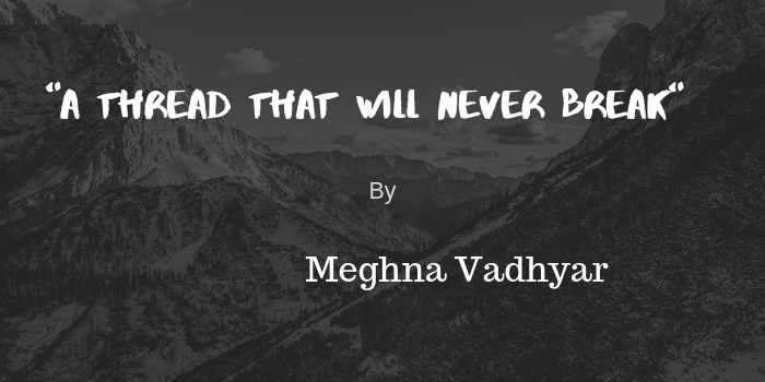 """A Thread That Will Never Break"" Ex-Bethanite Meghna Vadhyar Details Her Journey With Bethany"